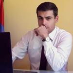 Emil Ordukhanyan