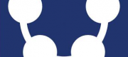 IAPSS_Logo-200x80