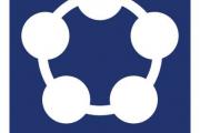 IAPSS_Logo